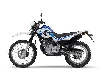 yamaha serial number lookup motorcycle